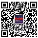 KOSHIN铝电解电容器
